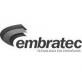 Embratec