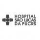 Hospital São Lucas da Puc RS